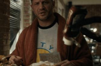 «Веном 2: Карнаж» (2021) - дата выхода, смотреть онлайн, актёры